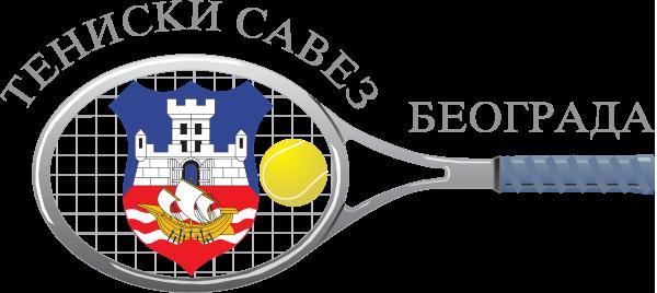 logo-teniski-savez-beograda