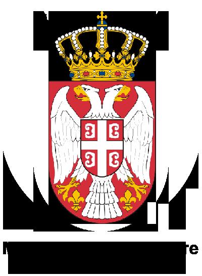 logo-min-zast-ziv-sredine-smaller