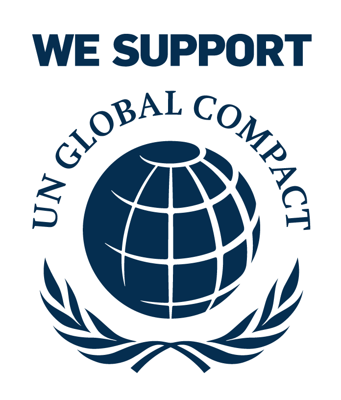 Endorser-Logo_solid_blue_RGB